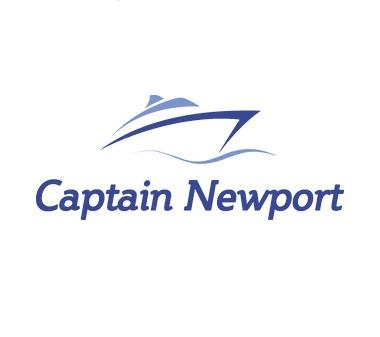 Captain Newport Luxury Boat / Yacht Rentals