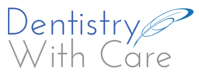 Dentistry With Care