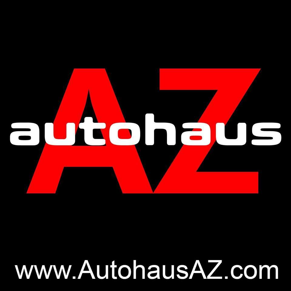 AutohausAZ