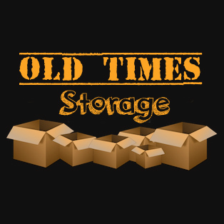 Old Times Storage