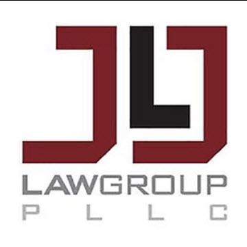 JLJ Law Group PLLC