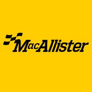 MacAllister Underground Shoring & Pump