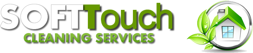 Soft Touch Cleaning Services LLC