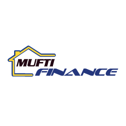 Mufti Finance