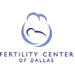 Fertility Center of Dallas