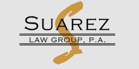 Suarez Law Group, P.A.