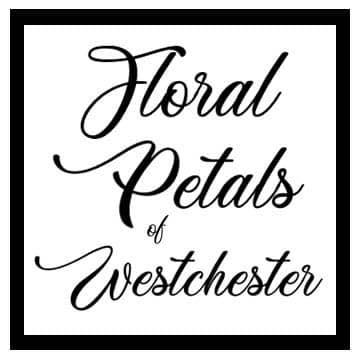 Floral Petals Of Westchester