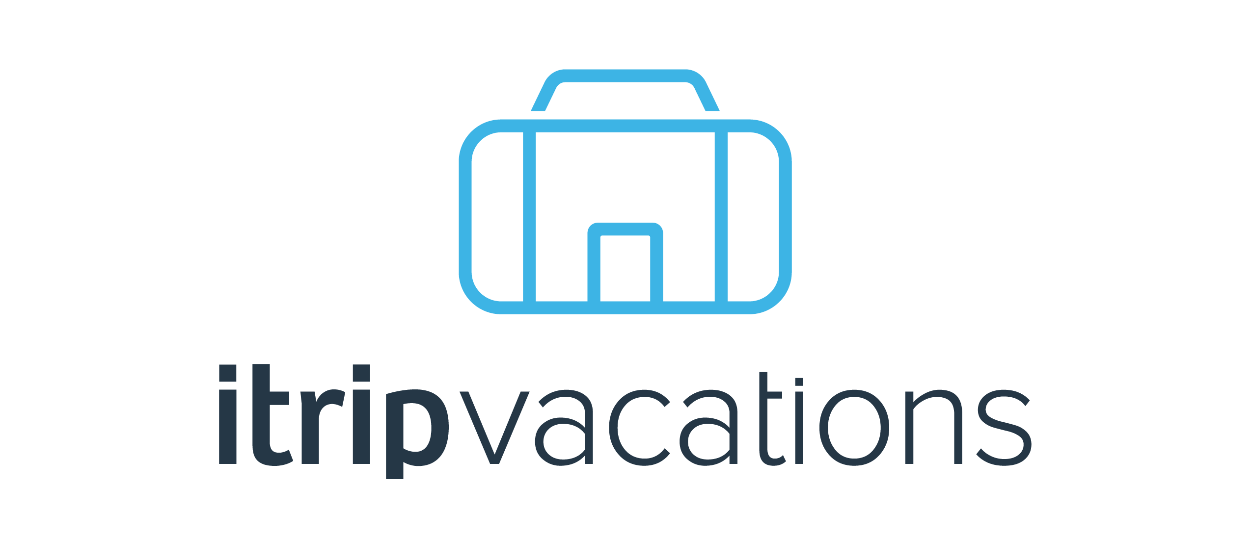 iTrip Vacations San Diego North