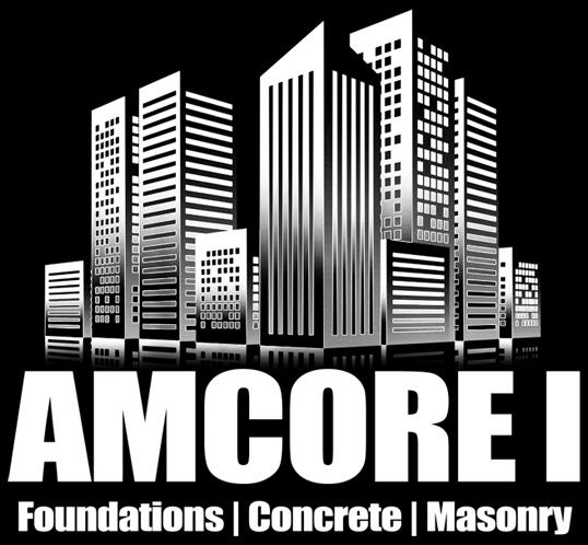 Amcore I Inc