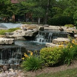 Image 2 | Arbor Lakes Apartments