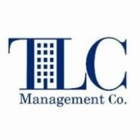 TLC Management Company