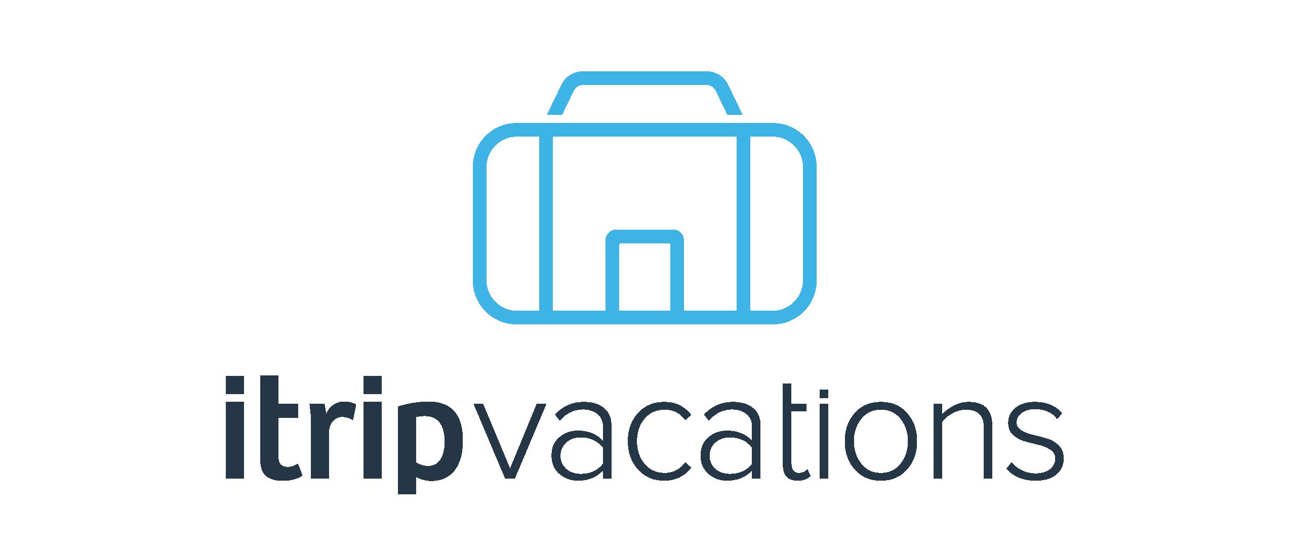 iTrip Vacations Dallas