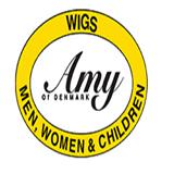Amy of Denmark