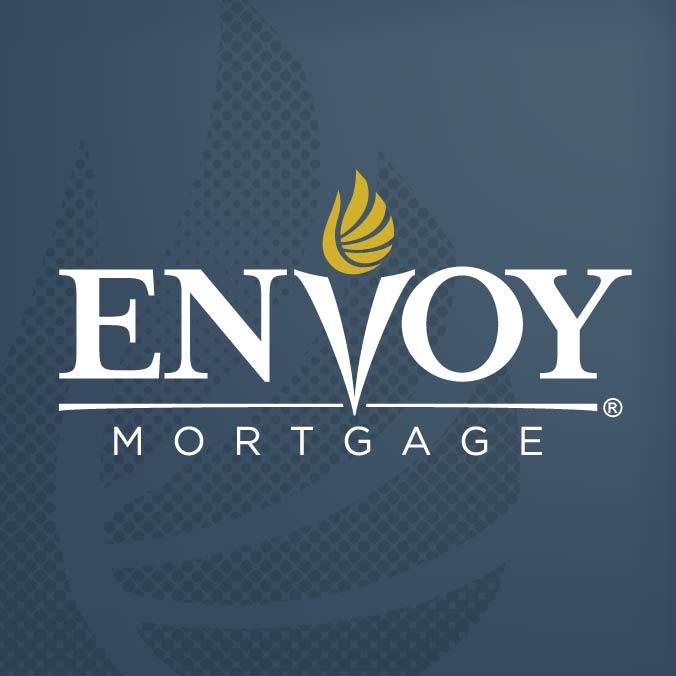 Envoy Mortgage San Antonio