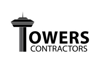 Towers Contractors