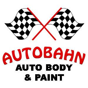 Autobahn Autobody