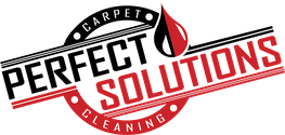 Perfect Solutions Carpet Cleaning LLC
