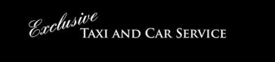 LBI Exclusive Taxi & Car Service