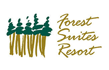 Forest Suites Resort