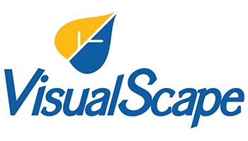 VisualScape