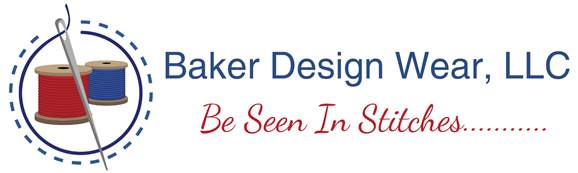 Baker Design Wear