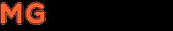N8fhcozfq02q8sa