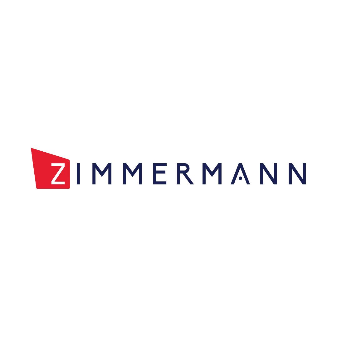 Zimmermann Agency