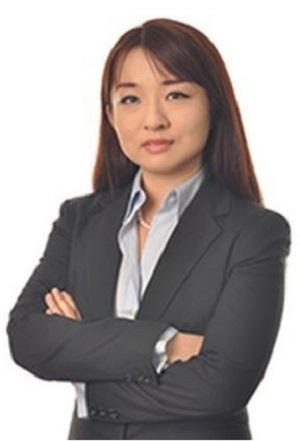 Law Offices of Teresa Li, PC
