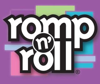 Romp n' Roll West End