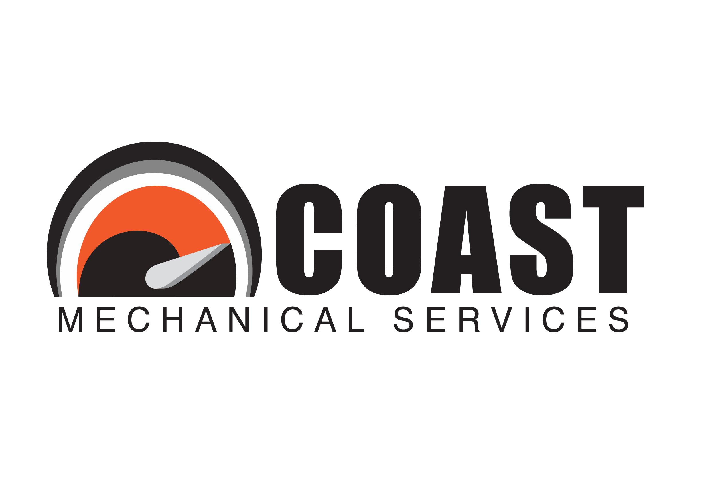 Coast Mechanical Services