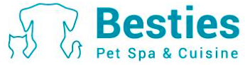 Besties Pet Spa & Cuisine