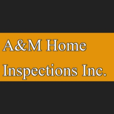 A&M Home Inspections Inc.