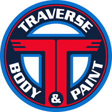 Traverse Body and Paint Center
