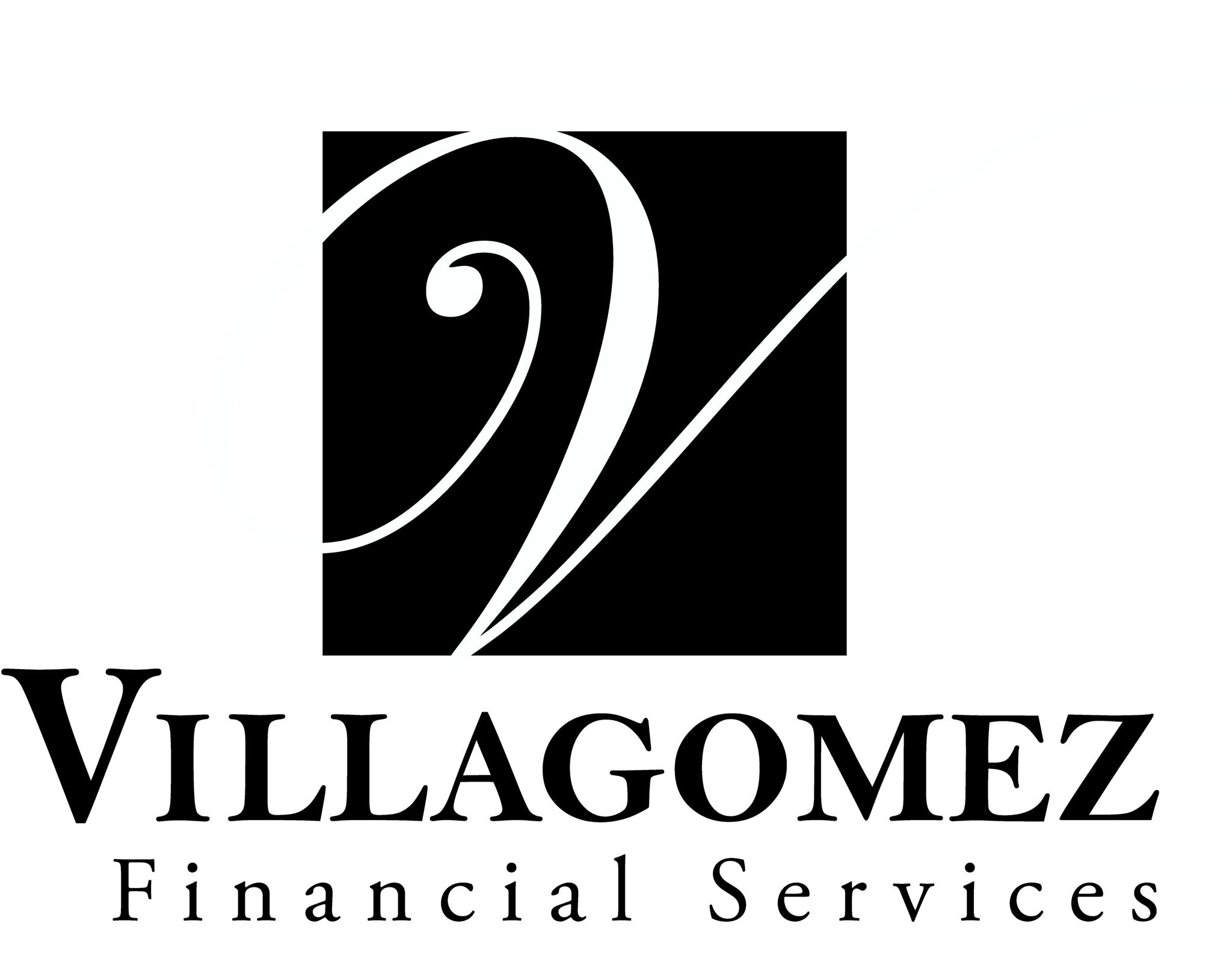 Villagomez Financial Services