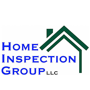 Gainesville Home Inspection Group