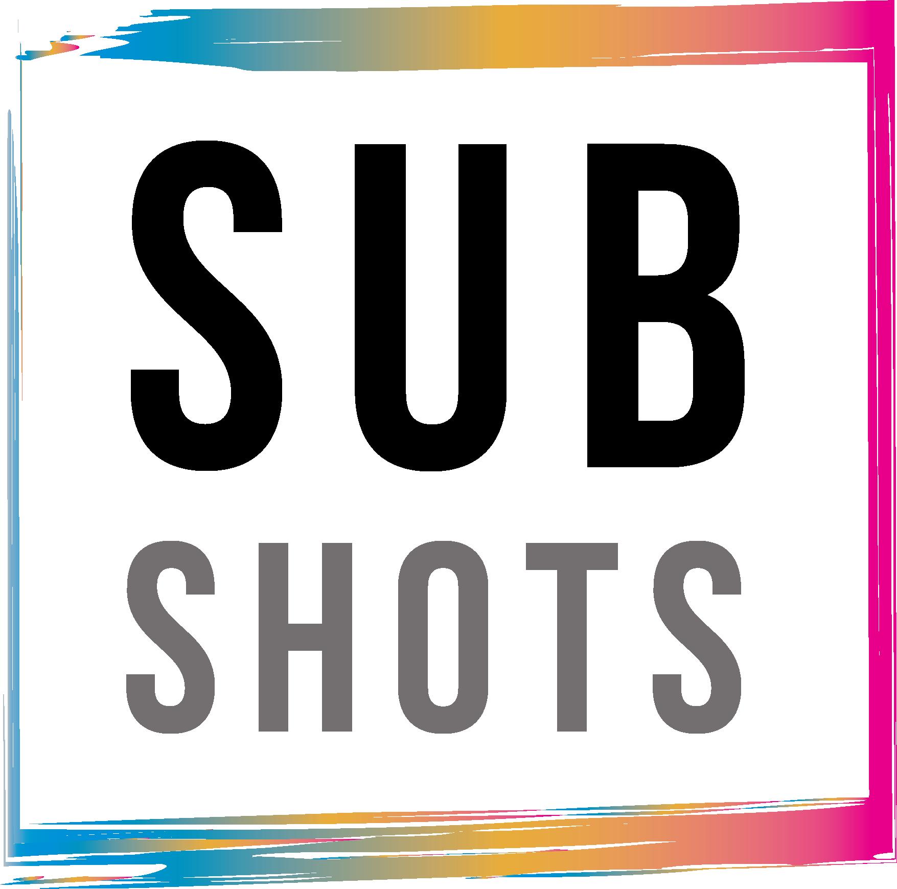 SubShots