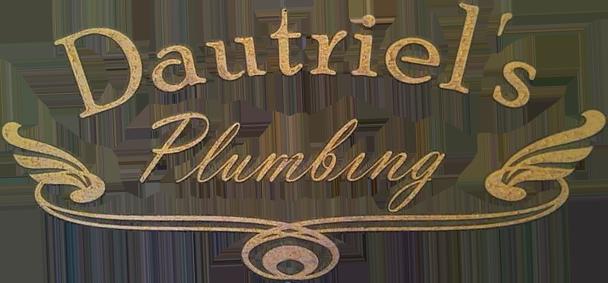 Dautriel's Plumbing LLC