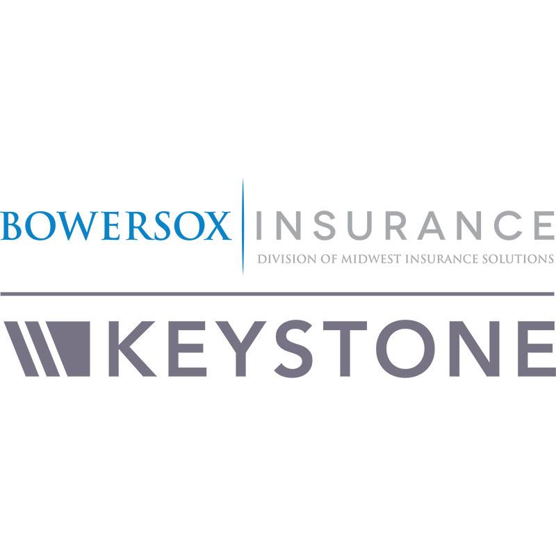 Bowersox Insurance