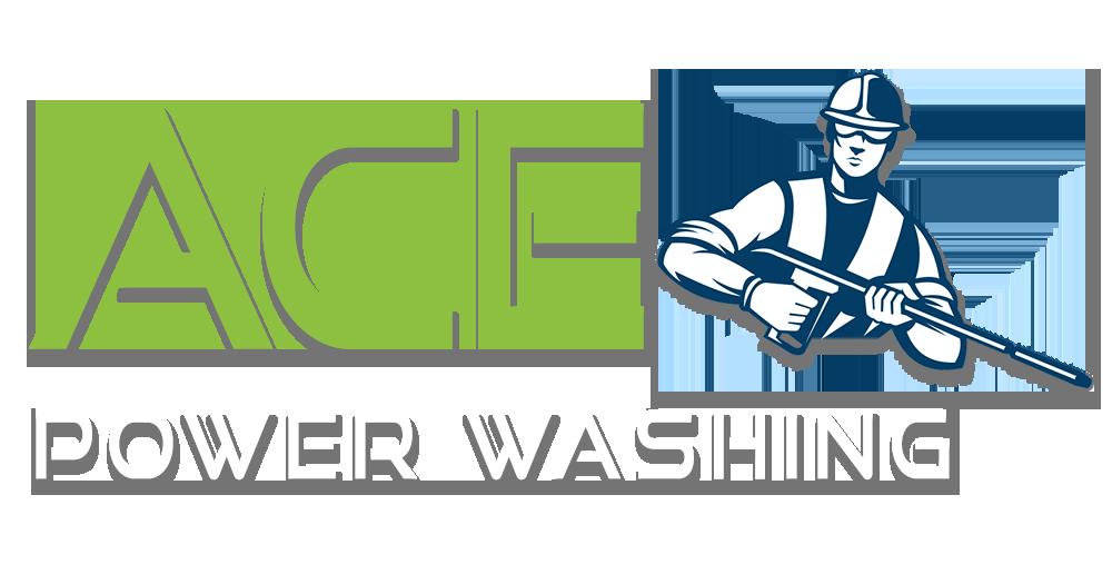 ACE Power Washing LLC