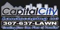 Capital City Landscaping LLC