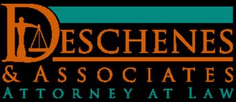 Deschenes & Associates Law Offices