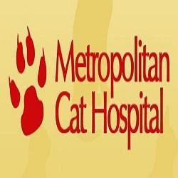 Metropolitan Cat Hospital
