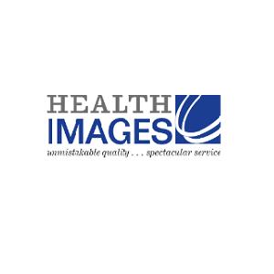 Health Images at Denver West