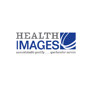Health Images at Diamond Hill