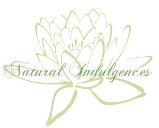 Natural Indulgences