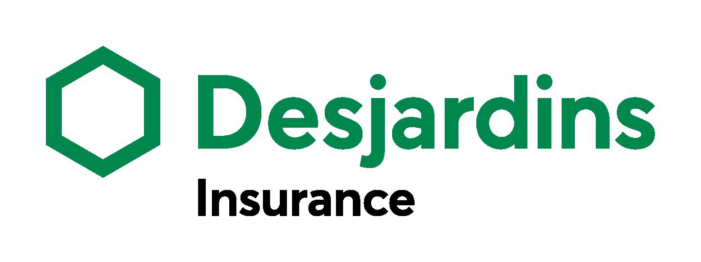 Vivian Yau Desjadins Insurance