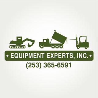 Equipment Experts Inc.