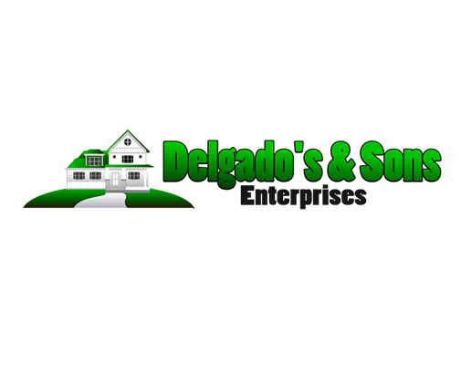 Delgado's & Sons Enterprises