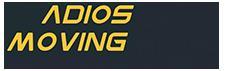 Adios Moving LLC