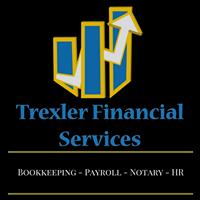 Trexler Financial Services